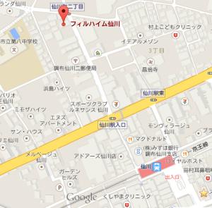 SnapCrab_NoName_2015-5-7_15-30-20_No-00